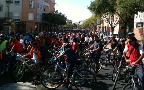 bicicletaviajesbaratossevilla