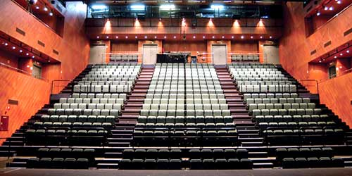 teatrocentralviajesbaratossevilla