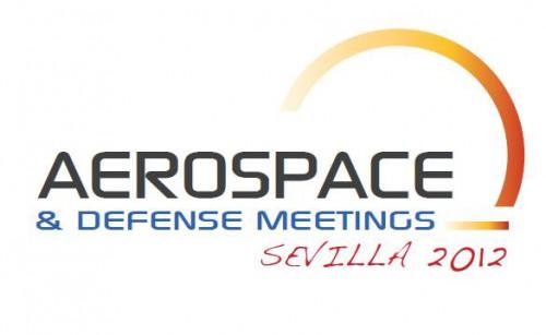aerospace&defensevuelosbaratossevilla